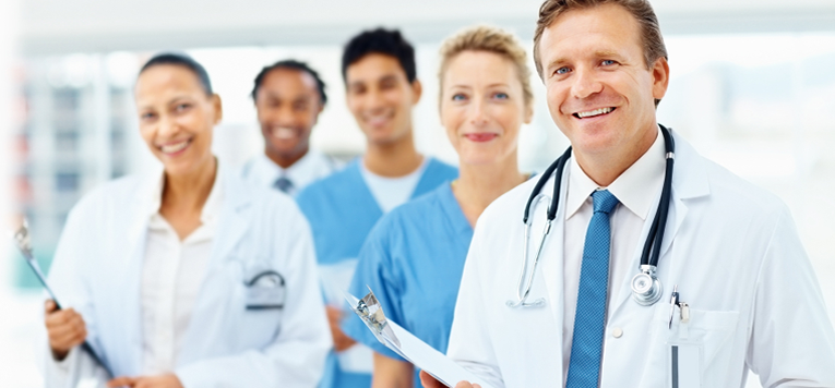 Locum Physicians specializes in finding locum tenens positions for Florida clients and doctors across the country!